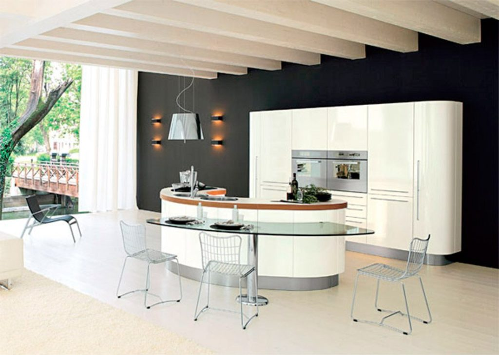 кухня6