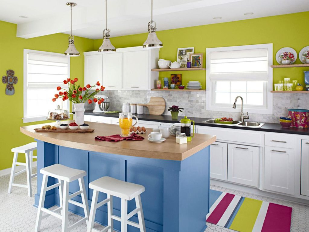 кухня9