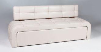 Кухонный диван Бристоль