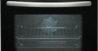 Духовой шкаф Teka HO 725G