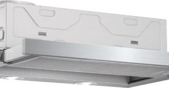 Вытяжка Bosch DFM064W51