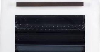Духовой шкаф Kuppersberg HO655W